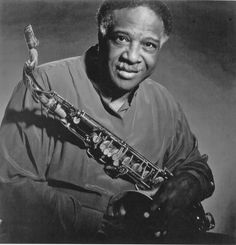 Huston Person (1934) is an American jazz tenor saxophonist and record producer. Although he has performed in the hard bop and swing genres, he is most experienced in and best known for his work in soul jazz. Person is also known for his distinctive sassy sound and his expressive style of playing. He received the Eubie Blake Jazz Award in 1982. here are more than 75 albums recorded by Houston Person as a bandleader.