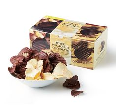 30 Must-buy souvenirs at Narita Airport! These Royce potato chip chocolate are our favorite!