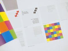 Richard Paul Lohse – Drucke/Prints, Hatje Cantz, 2009