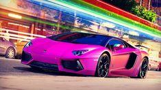 Nice Cars sports 2017: great purple car wallpaper...  ololoshenka Check more at http://autoboard.pro/2017/2017/04/14/cars-sports-2017-great-purple-car-wallpaper-ololoshenka/