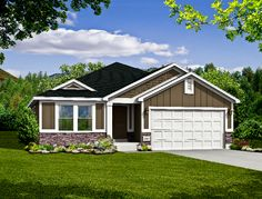 Northern Utah Home Builder With New Communities Located In Weber And Davis Counties