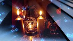 +27711399104 LOST LOVE SPELL CASTER IN Soshanguve Amandasig Moon Museum, White Magic Spells, Traditional Witchcraft, Dealing With Grief, Love Spell That Work, African Traditions, Love Spell Caster, Spiritual Healer, Money Spells