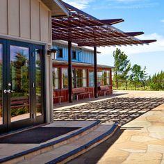 RW_Ranch_Premises The royal way spiritual center- http://royalway.org/ CA