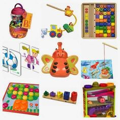 Top ten toys for motor planning activities, baby, child, early intervention, family, fine motor, fun, gift, grasp, hand eye coordination, ideas, learning, motor planning, teaching, toddler, top ten, toy