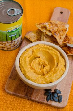 Hummus Recipe, Peanut Butter, Ethnic Recipes, Nut Butter