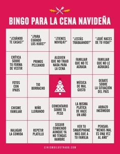 could use some editing, but still funny Spanish Classroom, Teaching Spanish, Christmas Humor, Christmas Holidays, Christmas Ideas, Spanish Christmas, Spanish Humor, School Resources, Spanish Language