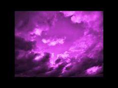 Super Flumina Babylonis Bass - YouTube