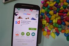 E-commerce marketplace #Snapdeal Hail an Uber cab through Snapdeal app Read more<>http://www.ecbilla.com/ecommerce-news/ecommerce-app/hail-an-uber-cab-through-snapdeal-app.html