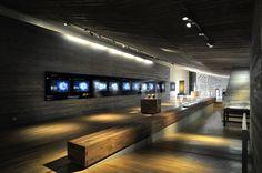 Gallery of Archeopark Pavlov / Architektonicka kancelar Radko Kvet - 21