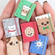 kawaii book cover ideas nim c Kawaii Crafts, Kawaii Diy, Cute Crafts, Diy And Crafts, Crafts For Kids, Paper Crafts, Doll Crafts, Diy Doll, Nim C