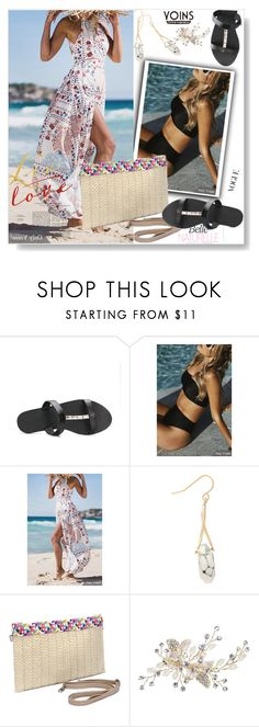 """Yoins III/1"" by lila2510 ❤ liked on Polyvore featuring yoins, yoinscollection and loveyoinsJoin"