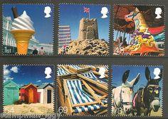 Google Image Result for http://www.gbstampsonline.co.uk/ekmps/shops/igstamps/images/gb-2007-beside-the-seaside-stamp-set-unmounted-mint-mnh-362-p.jpg