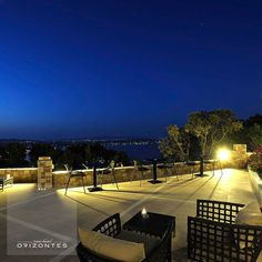 Katakolo Hotels, Orizontes View Hotel | travelovergreece