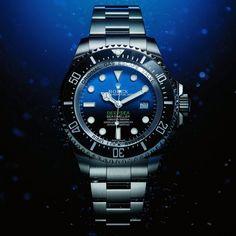 İkinci el Rolex saat alanlar, ikinci el rolex saat alan yerler