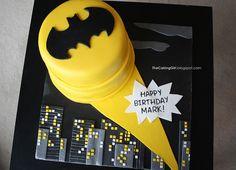 batman_cake