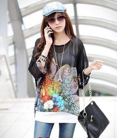 21 Best Women Clothes  Dress images  409fed415