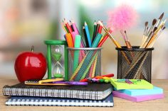 7 Back-to-School Shopping Tips That Will Keep Your Wallet Happy