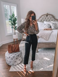 Business Casual Outfits For Women, Work Attire Women, Casual Work Outfits, Mode Outfits, Classy Outfits, Fashion Outfits, Work Casual, Winter Professional Outfits, Summer Office Outfits
