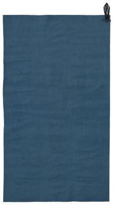 MSR Towel
