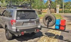 Overland Build Thread - Page 4 - Subaru Forester Owners Forum Subaru 4x4, Subaru Forester Lifted, Subaru Outback Offroad, Lifted Subaru, Subaru Impreza, Outback Campers, Subaru Cars, Toyota Prius, Toyota Corolla