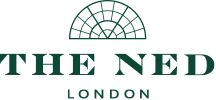 Official Site for The Ned. A hotel & members' club in the City of London with eight restaurants, indoor & rooftop pools, a gym, spa and hamam. Book Now.