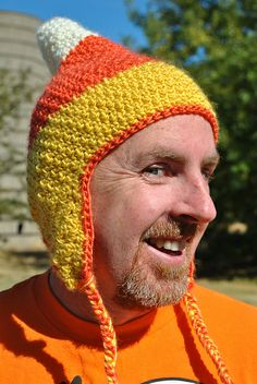 c6832b27011 133 Best Show off your Crochet by Darleen Hopkins Projects images ...