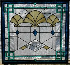 Buying a unique piece of stained glass art can be the perfect addition to any part of your home. Description from stainedglasswindowsetc.wordpress.com. I searched for this on bing.com/images