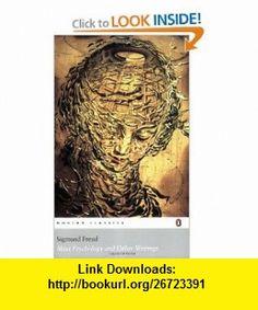 Mass Psychology (Penguin Modern Classics Translated Texts) (9780141182414) Sigmund Freud , ISBN-10: 0141182415  , ISBN-13: 978-0141182414 ,  , tutorials , pdf , ebook , torrent , downloads , rapidshare , filesonic , hotfile , megaupload , fileserve