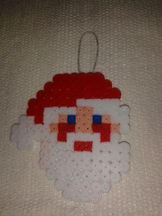 Para Noel per l'arbre