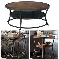 ff0bba769dc04f871fc981255ff021ee Bernie And Phyls Coffee Tables