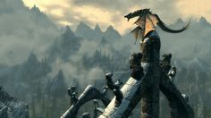Mit all den Gerüchten, die sich derzeit darum ranken, dass Bethesda Softworks das RPG The Elder Scrolls 6 auf der E3 dieses Jahr ankündigen könnte, stellen wir die Frage, ob man ein direktes Sequel von Skyrim machen sollte oder, ob das Spiel lieber wieder eine eigenständige Story erzählen soll...  https://gamezine.de/the-elder-scrolls-6-sequel-oder-eigenstaendige-story.html