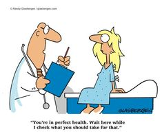 glasbergen cartoons by randy glabergen retirement plan fave  medicine reflective essay ideas to get you started thinking about what makes for good reflective essay topics i ll give you some tips and 15 real examples