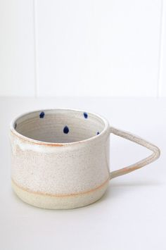 A Collection of the Best Ceramics Blogs. Get the Top Stories on Ceramics in your inbox