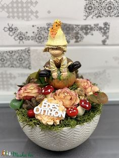 Wreaths, Autumn, Christmas Ornaments, Halloween, Decoration, Holiday Decor, Box, Party, Flowers