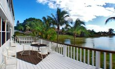 Groupon - Stay at Lakeside Inn in Marco Island, FL, with Dates into January in Marco Island, FL. Groupon deal price: $89