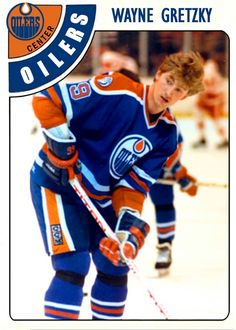 A fun to do mix of his favorite team, Detroit, along with some goalies, some hockey. Hockey Hall Of Fame, Hockey World, Funny Memes Images, Wayne Gretzky, Nhl Players, Edmonton Oilers, Nfl Fans, Hockey Cards, National Hockey League