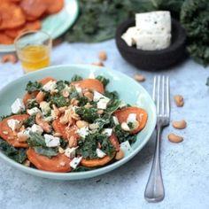 6 praktikus tipp, hogy fantasztikus legyen a salátád   Nosalty Grapefruit, Tofu, Meat, Chicken, Bulgur, Cubs