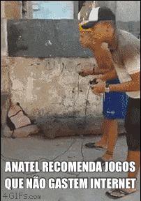 Brasil Sempre HUEHUE