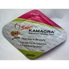 Does viagra delayed ejaculation