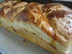 Il fallait bien que ça arrive. Tout le monde en parle, et cette méthode est géniale, alors maintenant on fait le pain tangzhong, les baguettes tangzhong, le pain au lait tangzhong, le pain de mie tangzhong etc… L'idée, je ne sais pas qui l'a eue au départ,...