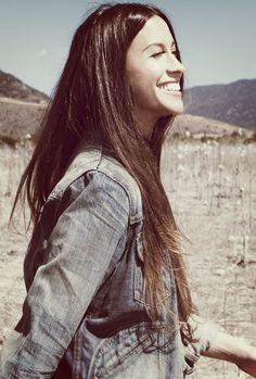 Beautiful Alanis Morissette