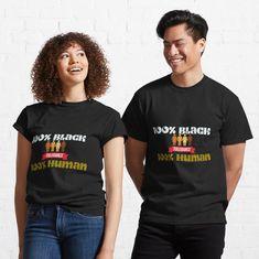 Lesbian Pride, My T Shirt, Human Rights, Women's Rights, Mask For Kids, Tshirt Colors, Female Models, Funny Shirts, Mom Shirts