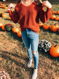 Fall Outfits For School, Trendy Fall Outfits, Cute Teen Outfits, Cute Comfy Outfits, Teenager Outfits, Teen Fashion Outfits, Simple Outfits, Everyday Outfits, Look Fashion