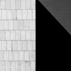 Entropía Disonante 5.1 - Pinned by Mak Khalaf Abstract abstractarchitecturediagonal shadowgeometricsgeometrylightslinespatternpatternsshadowshapestexturetextures by Cesar_Bazkez