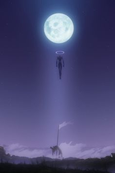samsung wallpaper anime Evangelion Wallpaper Phone Trick Best of WallPaper Neon Genesis Evangelion, Art Anime, Manga Anime, Evangelion Wallpaper, Of Wallpaper, Iphone Wallpaper, Great Backgrounds, Phone Backgrounds, Most Beautiful Wallpaper
