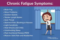 Chronic fatigue syndrome and fibromyalgia often have very similar treatments due to the fact that these two syndromes share a lot of common characteristics. If you are a chronic fatigue syndrome or fibromyalgia patient, the treatments Chronic Fatigue Causes, Chronic Tiredness, Chronic Fatigue Syndrome Diet, Chronic Illness, Chronic Pain, Causes Of Extreme Fatigue, Fibromyalgia Pain, Endometriosis, Mental Illness