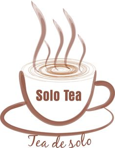 Tea ☕