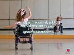 Andrew Matthews, Wrestling, Strong, Gym, Humor, Motivation, Quotes, Inspiration, Life