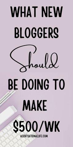 Earn Money Online, Make Money Blogging, Saving Money, Saving Tips, Best Blogging Sites, Make Money Writing, Blogging Ideas, Online Earning, Make Easy Money