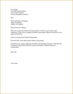 resume for social work